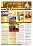 Parmareggio informa